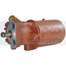 Pompa hidraulica 30/570-14 Massey Ferguson 610