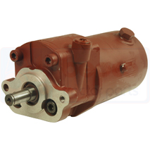 Pompa hidraulica 30/570-1D Massey Ferguson 610