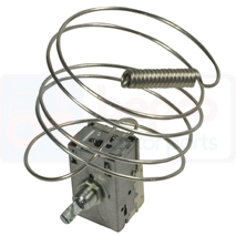Componente aer conditionat 82/9202-605 Massey Ferguson 610